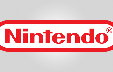 Nintendo - NX Console Could Make a Debut Soon