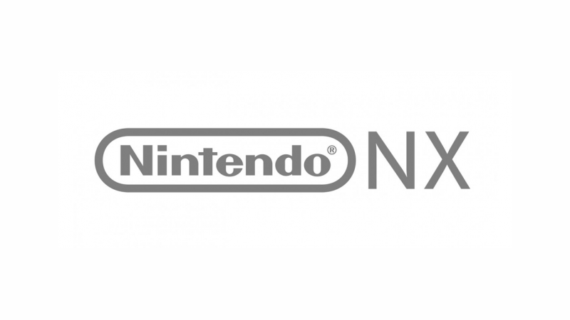 Nintendo NX - Could it be Similar to a Set-Top Box?