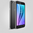 Nuu Mobile X4 Review - Not Enough