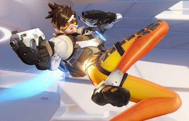 Overwatch - Blizzard Taking Cheaters to Court