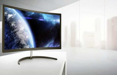 Philips 279X6QJSW Monitor Quick Review