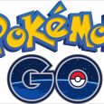Pokemon Go - Become a Real-World Master