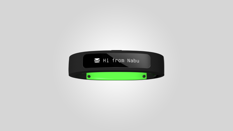 Razer Nabu Review - Worth the Wait