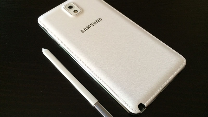 Samsung - How the Company Popularized the Phablet