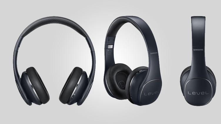 Samsung Level On Pro Wireless Headphones Review - Better Off to be Part of a Package