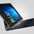 Samsung TabPro S Review - Bringing OLED Technology Into the Mix