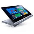 Samsung - Unveils the Notebook 7 spin