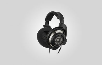 Sennheiser HD 800 S Review - Price is Not for the Faint of Heart