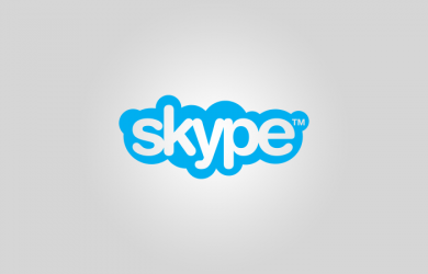 Skype - Ending Support for Some Android and Windows Phones
