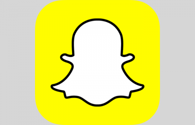 Snapchat - Exploring Tech to Protect People's Privacy