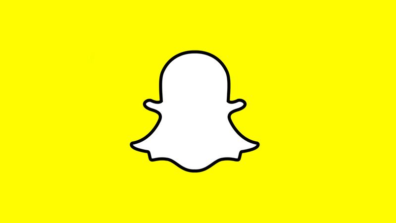 Snapchat - New Tool Lets You do Throwbacks