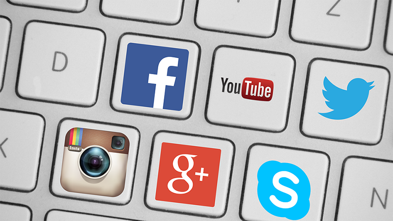 Social Media - The Privacy Settings That You Need to Know