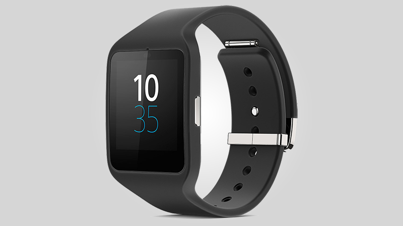 Sony Smartwatch 3 Review - Learning From Mistakes