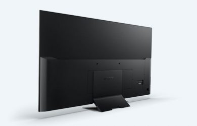 Sony XBR55X930D Review - Might Make You Reach for Your Wallet