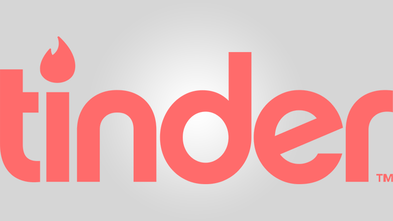 Tinder Social - Now Comes With Group Finding Feature