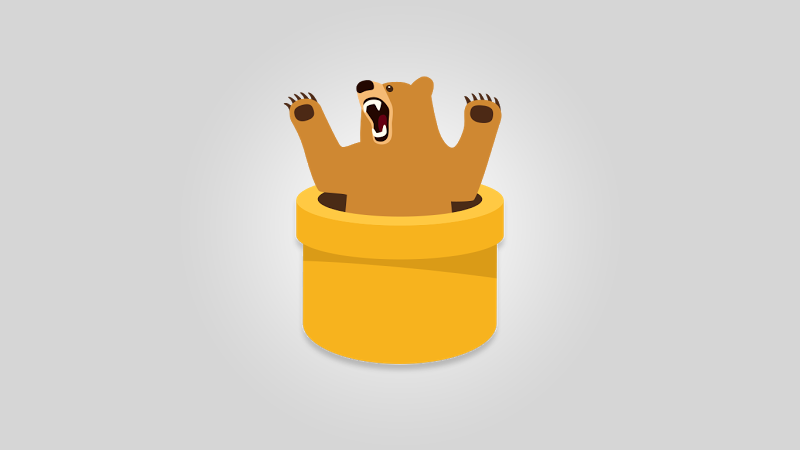 TunnelBear Review - A Simple But Very Smart VPN