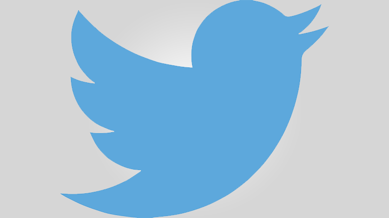 Twitter - How to Get Your Account Verified