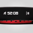 UA Band Review - Under Armour and HTC Team Up