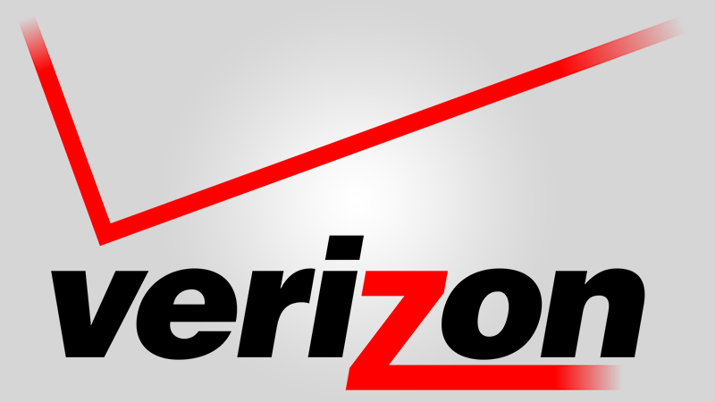 Verizon - New Options Could Save You Money