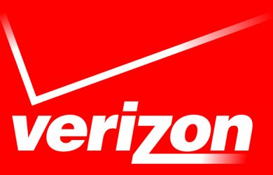 Verizon - Warns Heavy Data Users