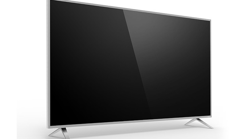 Vizio P65-C1 display Review - Enjoy Dolby Vision HDR