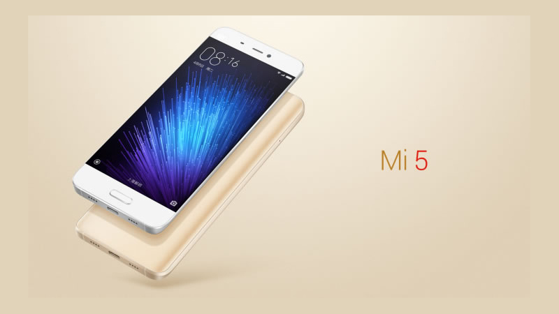 Xiaomi Mi 5 Review - Be Amazed