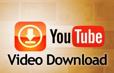 YouTubeDownloaded - How To Download Youtube Video