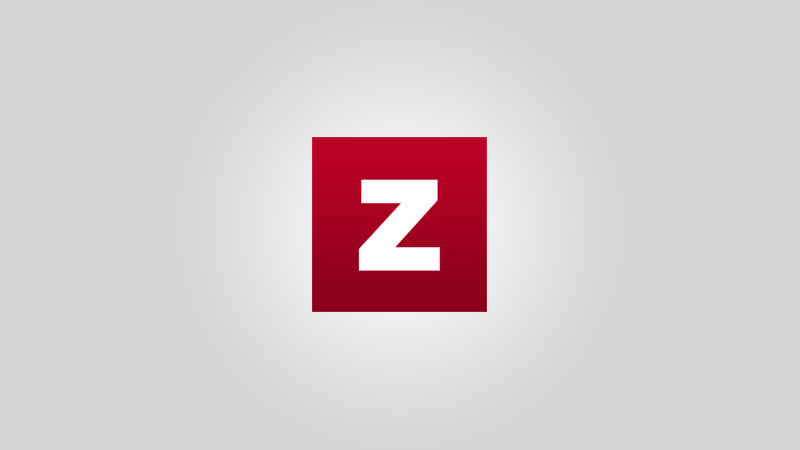 Zagat - New App Directed to Foodies Everywhere