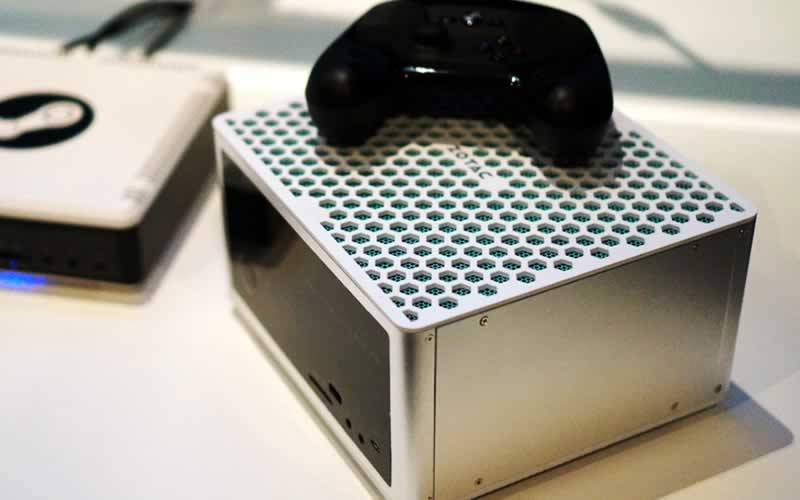 Zotac Zbox Magnus EN980 Mini PC Quick Review