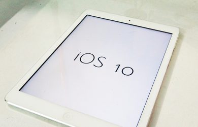 iOS 10 - Features That You Need to Try Out