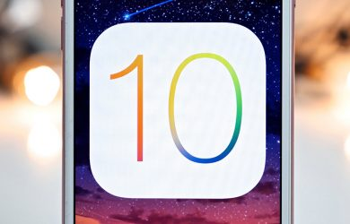 iOS 10 - Should You Install the Public Beta?