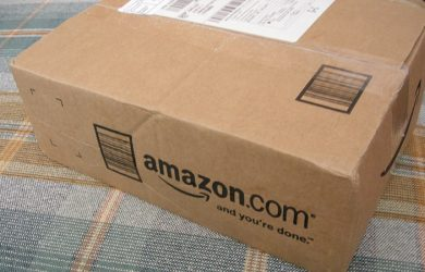 Amazon - How to Avoid Getting Scammed