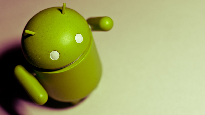 Android - How to Attain More Storage Space
