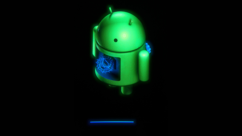 Android - How to Update Your Smartphone or Tablet