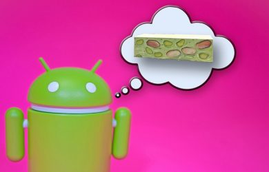 Android Nougat - New Features That Improves the Mobile Experience