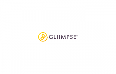 Apple - Acquires Gliimpse
