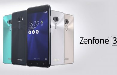 Asus ZenFone 3 Review - Your Budget-Friendly Choice