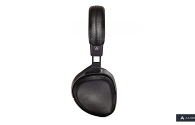 The Audeze Sine are advertized as a pair of full-sized portable headphones, and not everyone can easily get it primarily because of the price tag. It is placed in the high-end of the market, and it is quite expensive, even as far as portables go. However, those who know their headphones well will know that its price point is reasonable for excellent-sounding planars. The Audeze Sine Gives You Great Value for Your Money Even though the Audeze Sine are quite expensive, there are even other models that are even pricier. These other contenders are located in other brands such as Oppo and HiFiMan. In fact, even Audeze has other higher-priced models, so these planars are suitably located in an easy-to-reach price point. Well, for serious audiophiles anyway. The Sine Headphone comes in the low-end for its class, especially when you consider the brand is among the giants found within the high-end sector in the headphone industry. Planar headphones tend to be huge, and rather bulky. However, this particular headphone can fold flat and will easily slip into a briefcase or slim backpack without much hassle. With this type of feature, it already makes itself more attractive than other models on the market. Within the standard packaging, it does come with the usual analog headphone cable, but what you can do is to acquire an optional Lightning cable to go along with the unit, but that does cost extra. Hence, if you're an iPhone or an iOS device owner, then the extra cash you have to shell out will be money worth spent. As for its audio performance, it is nothing short of excellent. It delivers all the hallmarks of the planar magnetic driver, which are skull-shaking yet distortion-free low-end signals, nicely balanced mids, as well as crisp highs that makes you feel like you're actually right beside the person or the band that made the track. Furthermore, and as mentioned earlier, the pair is remarkably small and lightweight, especially when you greatly consider that these are planar headphones. Furthermore, the design is absolutely handsome as well. There's a lot of premium leather to go around, and it is finished with a very tasteful and stealthy all-black color. However, it doesn't mean that the Audeze Sine is the perfect pair to get on the market. While it is an excellent sounding pair of planars, there are others that even sound as good, or even better within its price class. Also, although it is very handsome to look at, it is not the most comfortable pair on the market. In fact, it is better if you listen with these on in short sessions.