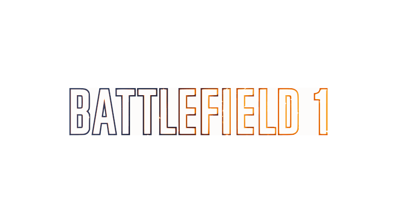 Battlefield 1 - Open Beta Starts August 31