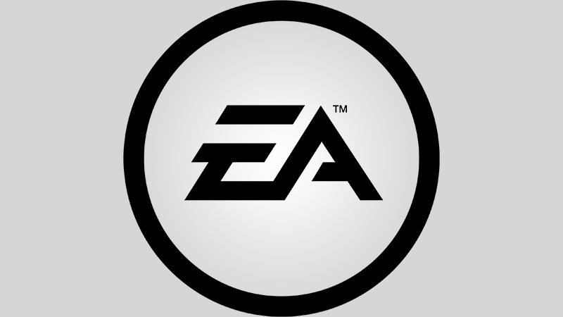 Electronic Arts - Actively Looking at Remasters