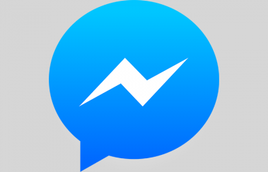 Facebook - How to Mute Conversations