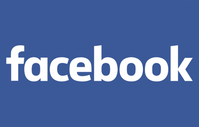 Facebook - Opens up Hardware Laboratory