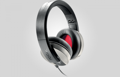 Focal Listen Review - Audio Fit for Audiophiles