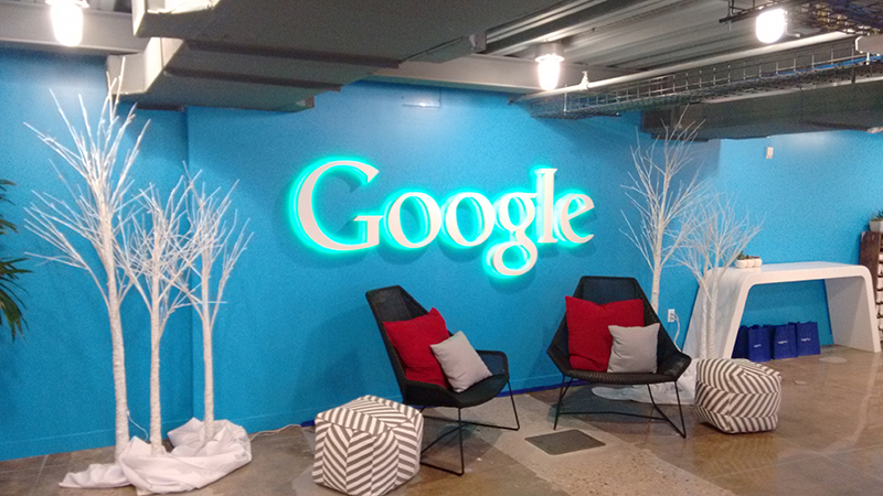 Google Fiber - Could go Wireless for Chicago and LA Launches