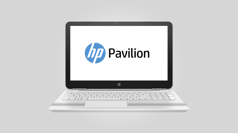 HP Pavilion 15-au072sa Review - A Cheaper Option With Basic Performance