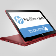 HP Pavilion x360 15-bk062sa Review - An Entry-Level Beauty
