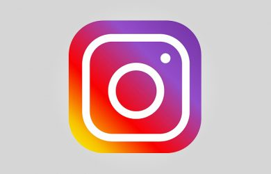 Instagram - Snapchat-Like Feature Doesn't Hurt Numbers