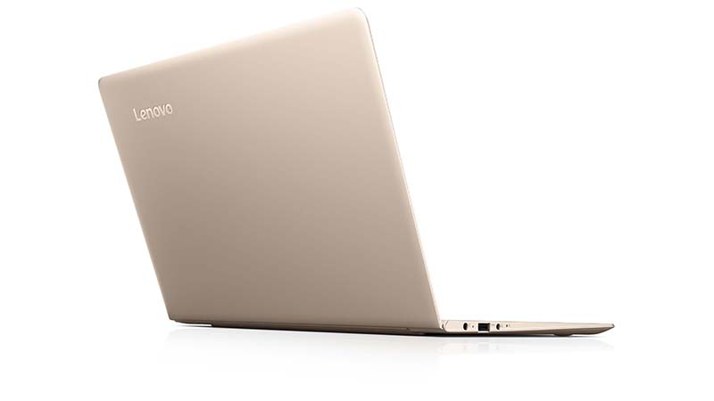 Lenovo Ideapad 710S 13ISK Review - A Reasonably-Priced Alternative