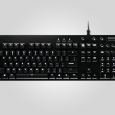 Logitech G610 Orion Review - Taking a Break With its Design