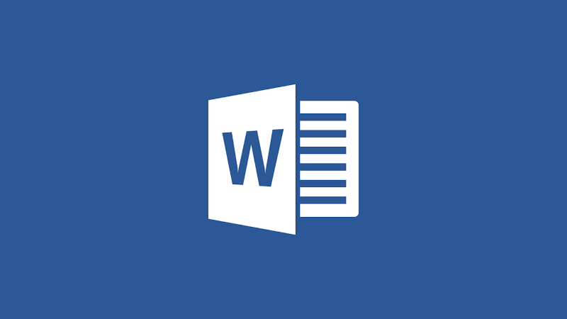 Microsoft Word - How to Change Text Case Easily
